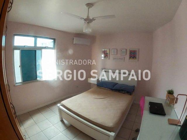 2/4    Pituba   Apartamento  para Venda   90m² - Cod: 8538 - Foto 5