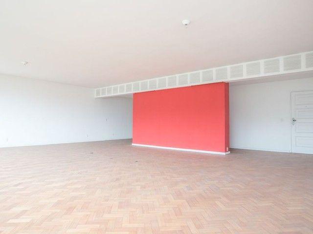 Apartamento à venda com 4 dormitórios em Flamengo, Rio de janeiro cod:13361 - Foto 6