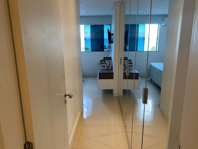 Apartamento no Edif. Lumiere - Foto 8