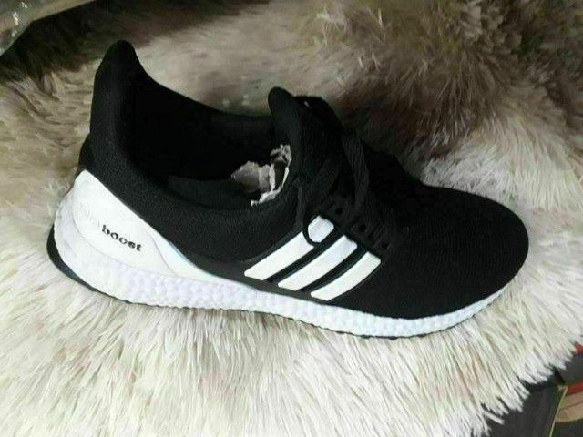 Adidas Ultraboost (38 ao 43) -- Ver Anúncio  - Foto 4