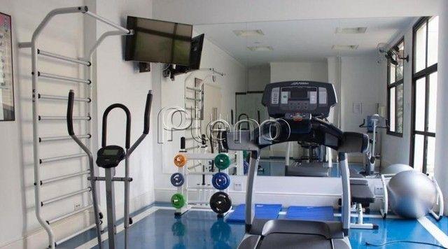 Apartamento à venda com 1 dormitórios em Cambuí, Campinas cod:AP028862 - Foto 13