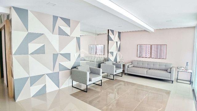 19 Apartamento 123m² em Fátima com 03 Suítes Oportunidade Imperdível!(TR37804)MKT - Foto 3