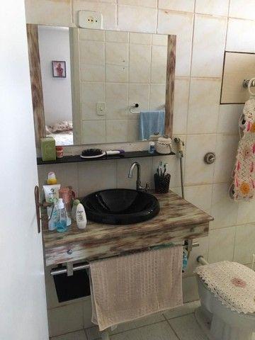 Apartamento com 3 dormitórios à venda, 125 m² por R$ 240.000,00 - Gruta de Lourdes - Macei - Foto 3