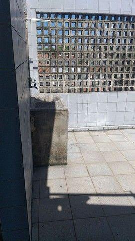Casa a venda no bairro de Casa Caiada, Olinda-PE  - Foto 18