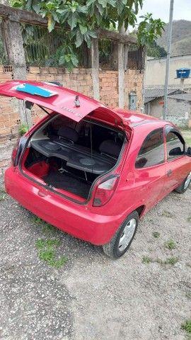 Chevrolet Celta L.S  - Foto 4