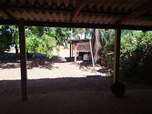 Vendo Casa Bairro Jd Presidente 2. 120.000 - Foto 10