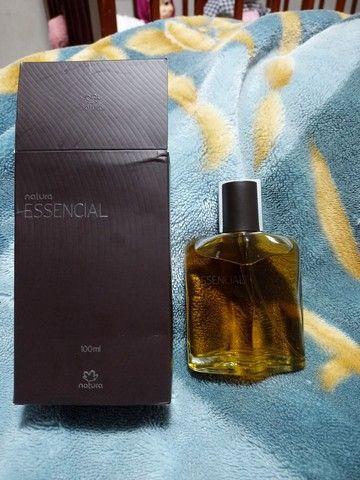 Perfume natura essencial - Foto 2