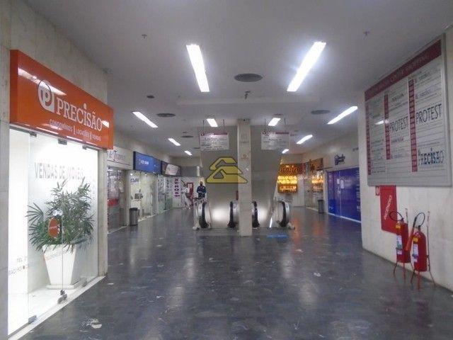 Escritório para alugar em Copacabana, Rio de janeiro cod:SCI3790 - Foto 19