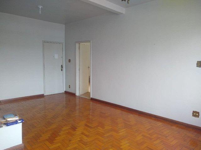 Apartamento de Cobertura a Venda no Ano Bom/ Barra Mansa