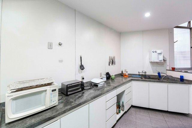 Apartamento à venda com 3 dormitórios em Flamengo, Rio de janeiro cod:7376 - Foto 7
