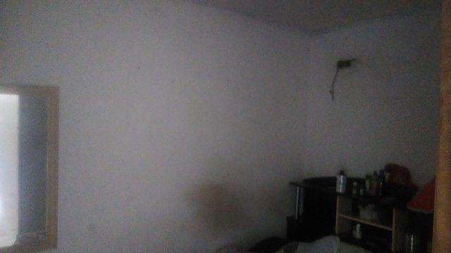 Casa no Salvador Lira... precinho - Foto 3