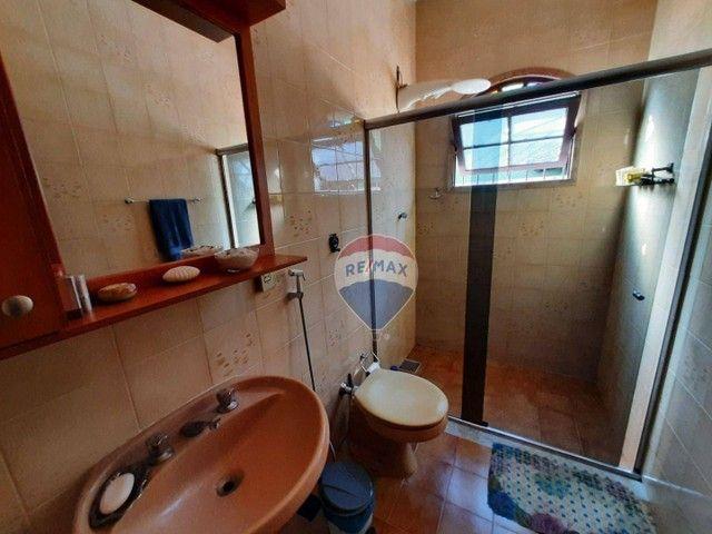 Dois terrenos de 360m cada, mais Casa com 154m de área construída por R$ 580.000 - São Jos - Foto 10