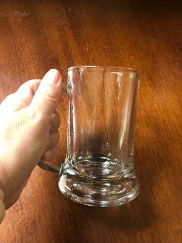 Copos, taças e canecas para cerveja e chopp - Foto 4