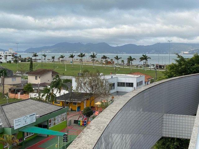 Apartamento no Estreito Prox. a Beira Mar Continental - Foto 20