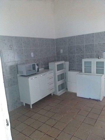 Vendo Casa na Tabajara  - Foto 8