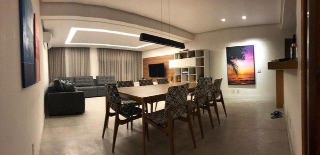 Apartamento à venda com 3 dormitórios em Maracanã, Rio de janeiro cod:23987 - Foto 2