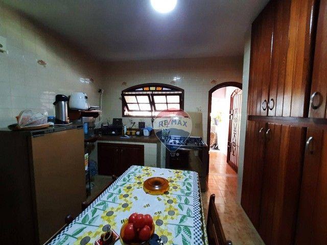 Dois terrenos de 360m cada, mais Casa com 154m de área construída por R$ 580.000 - São Jos - Foto 17