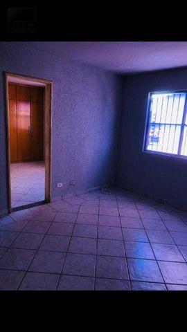 Apartamento à venda com 2 dormitórios em Setor leste universitário, Goiânia cod:M22AP1279 - Foto 13