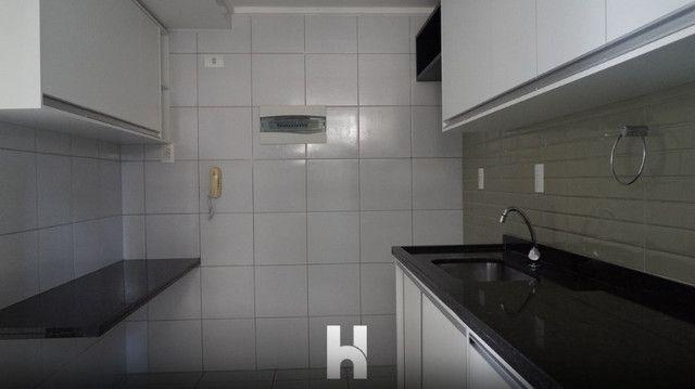 03 quartos em Manaíra - Pronto para morar! AP0158 - Foto 3