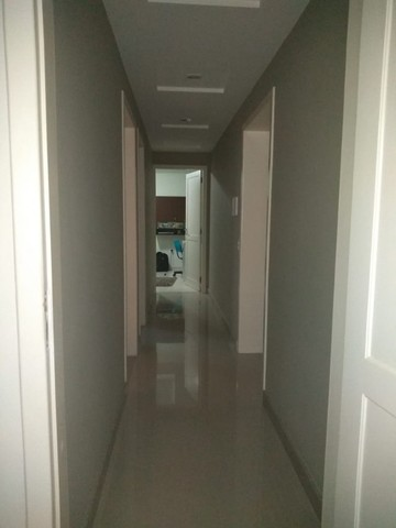 Vendo Apartamento com Terraço - Foto 3