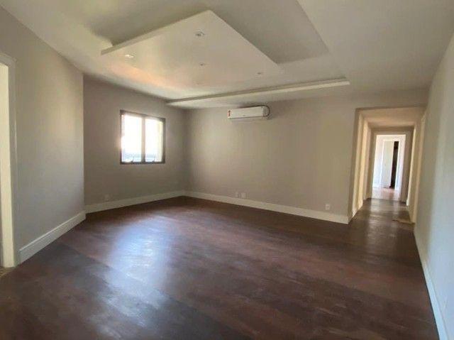 Apartamento à venda com 4 dormitórios em Aclimação, São paulo cod:23702 - Foto 8