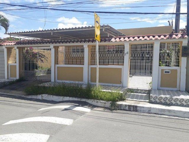 Casa para Venda em Olinda, Rio Doce, 5 dormitórios, 2 suítes, 3 banheiros, 2 vagas - Foto 2