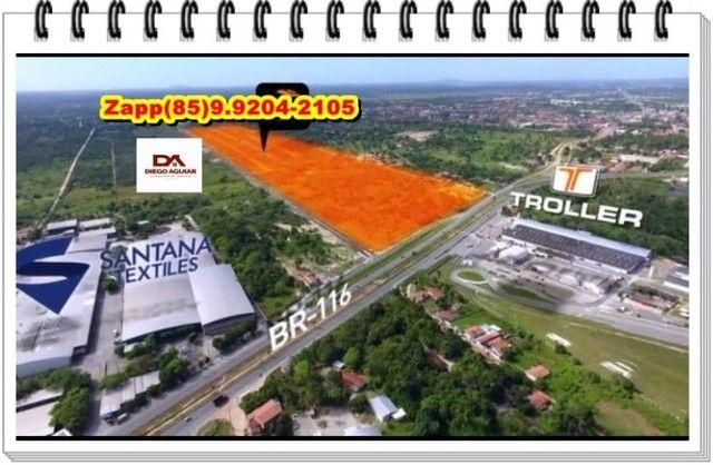 Loteamento Terras Horizonte #@#@