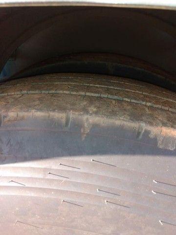 Caçamba 2000 com pneus 62000.00 - Foto 6