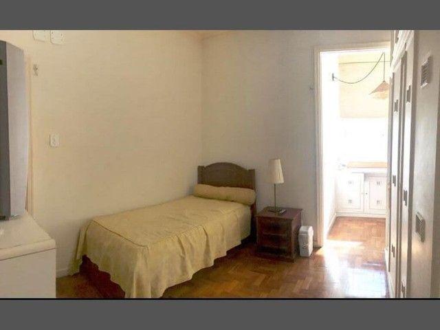 Apartamento à venda com 3 dormitórios em Copacabana, Rio de janeiro cod:24662 - Foto 6