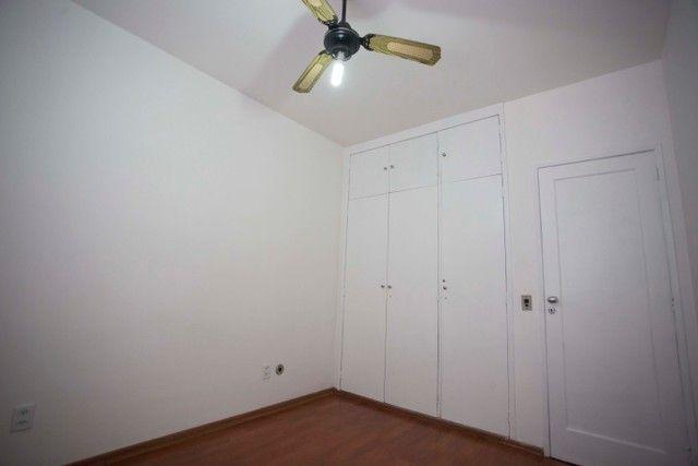 Apartamento à venda com 3 dormitórios em Botafogo, Rio de janeiro cod:14050 - Foto 6