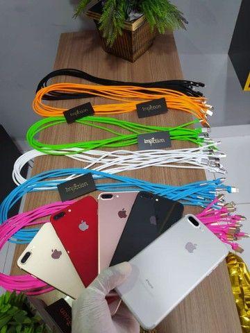 O Rei do iPhone Chama! 75 9  * - Foto 4