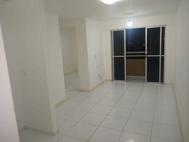 Apto 03 qtos  a venda no Antares - Foto 4