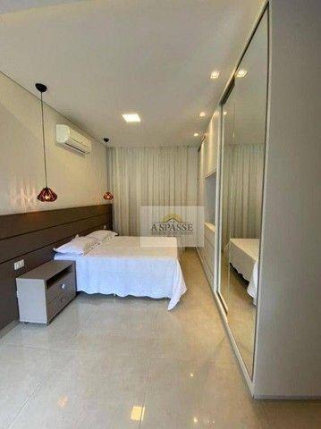 Casa com 3 dormitórios à venda, 300 m² por R$ 1.000.000,00 - Bonfim Paulista - Ribeirão Pr - Foto 16