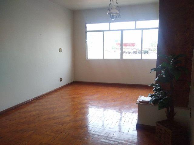 Apartamento de Cobertura a Venda no Ano Bom/ Barra Mansa - Foto 4