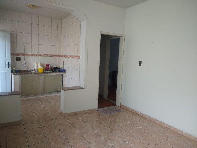 Apartamento de Cobertura a Venda no Ano Bom/ Barra Mansa - Foto 10