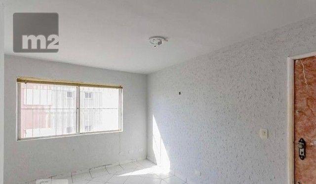 Apartamento à venda com 2 dormitórios em Setor leste universitário, Goiânia cod:M22AP1279 - Foto 8