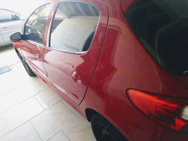 Peugeot COMPLETO 2010 - Foto 4