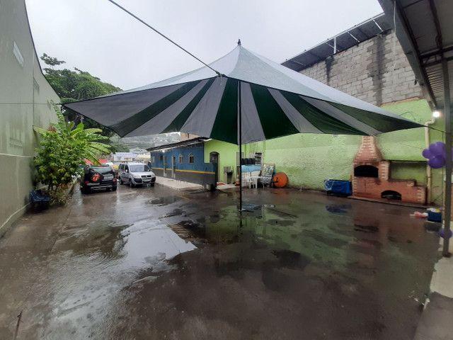Tenda - Lona Circo - Foto 2