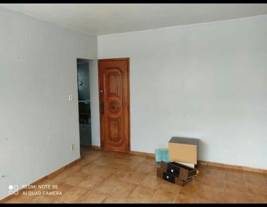 Apartamento QNE 16 - Taguatinga Norte. - Foto 6