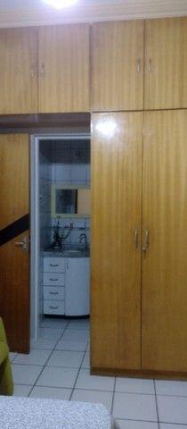 Vendo apartamento no bairro Benfica -Fortaleza-Ce  - Foto 5