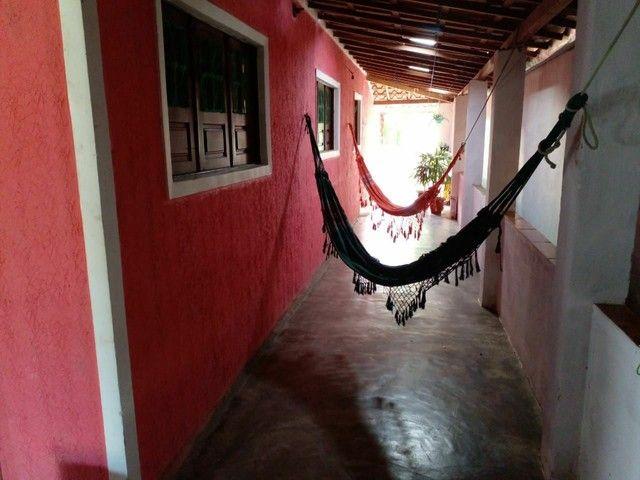 Casa a Venda ( No Parque Nacional Vale do Catimbau PE) - Foto 4