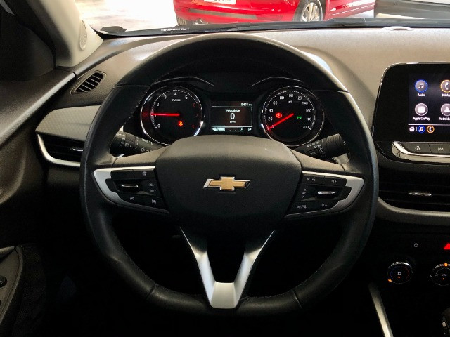 GM Chevrolet Onix Premier - 1.0 Turbo - 2020 - Foto 11
