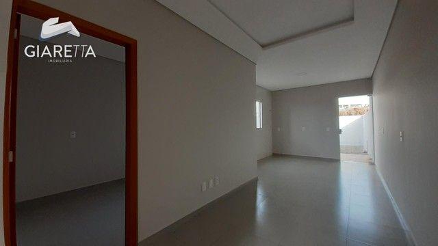Casa à venda, JARDIM SÃO FRANCISCO, TOLEDO - PR - Foto 4