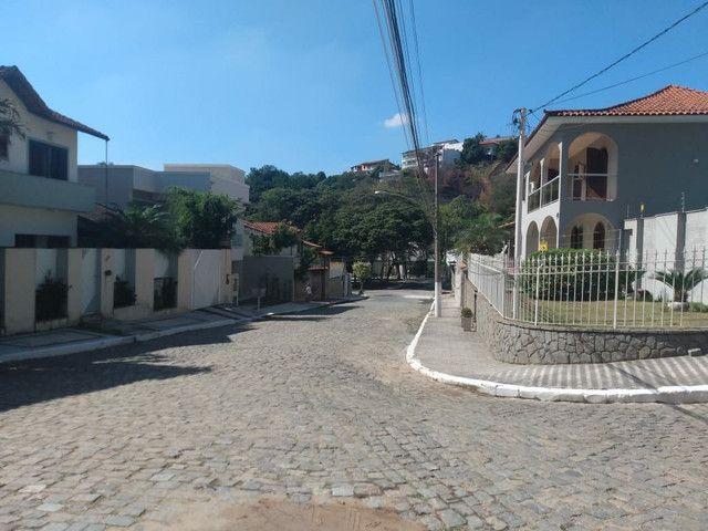 Casa Bairro de Fátima ( oportunidade ótima) - Foto 5