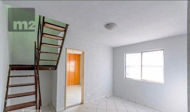Apartamento à venda com 2 dormitórios em Setor leste universitário, Goiânia cod:M22AP1279