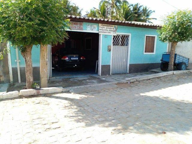 Casa a Venda ( No Parque Nacional Vale do Catimbau PE) - Foto 2