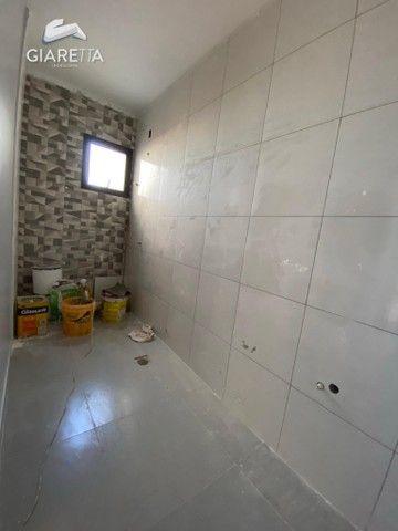 Casa com 2 dormitórios à venda, JARDIM SÃO FRANCISCO, TOLEDO - PR - Foto 4