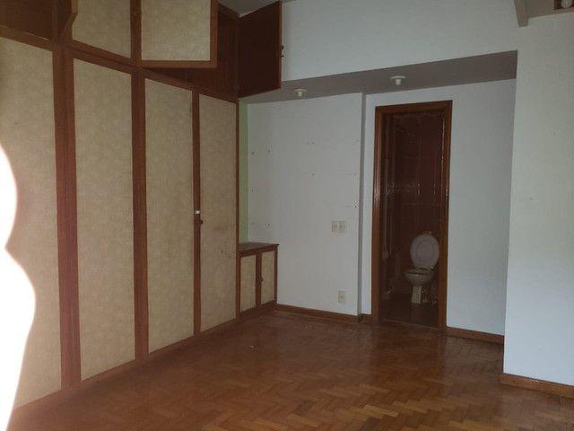Apartamento à venda com 3 dormitórios em Botafogo, Rio de janeiro cod:15024 - Foto 8