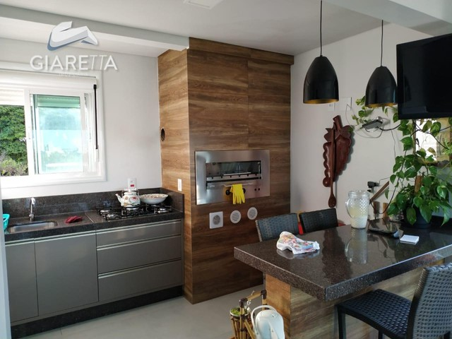 Apartamento com 2 dormitórios à venda, JARDIM LA SALLE, TOLEDO - PR - Foto 14