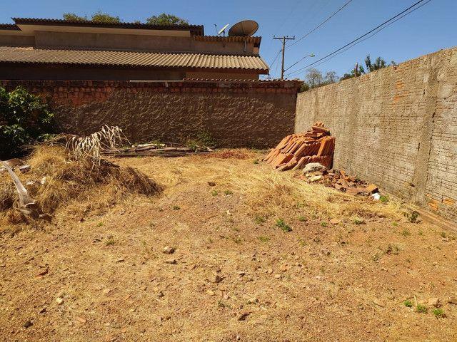 Vendo Casa Bairro Jd Presidente 2. 120.000 - Foto 5